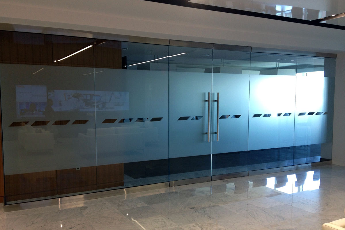 Architectural Window Film by SolarFX Window Films