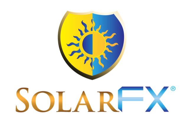 SolarFX Window Films | Automotive, Architectural, Security Films & PPF